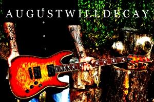aug guitar PSD copy