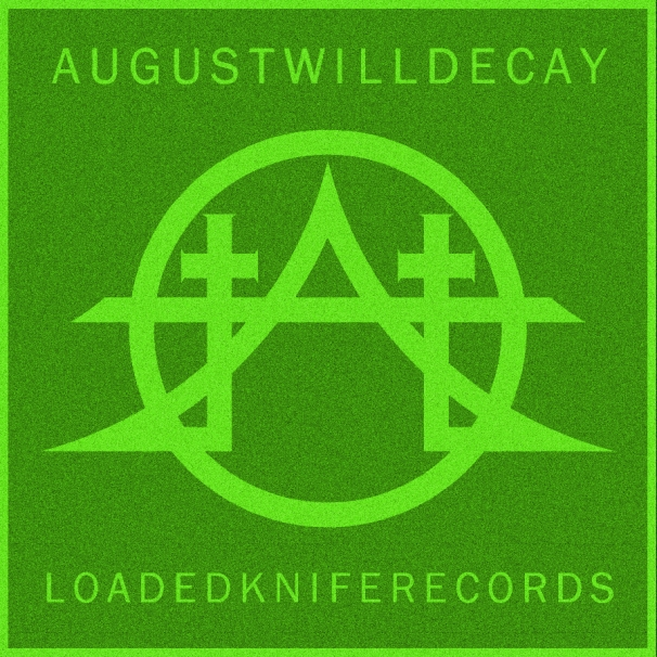 AWD - LKR - 9-4-2015 INVERTED GREEN AND GRAY