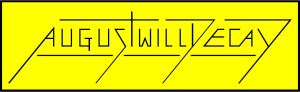 AWD NEW LOGO BLACK AND YELLOW