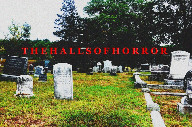 THE HALLS OF HORROR WITH TEXT copy