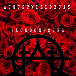 BLOOD ON ROSES