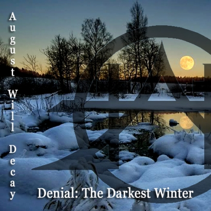 the darkest winter single graphic (jpeg) 10-24-2015