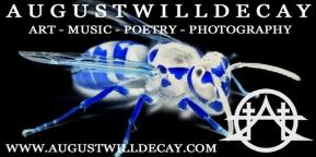 --AWD BEE PROMOTIONAL IMAGE JPEG 600