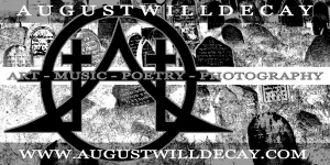 --AWD BLACK AND WHITE GRAVEYARD WITH PROMO JPEG 600
