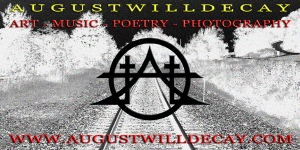 --AWD BLACK AND WHITE TRAIN TRACKS INVERTED WITH PROMO JPEG 600