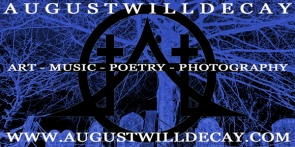 --AWD BLUE TREE INVERT WITH PROMO JPEG 600