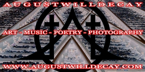 --AWD CENTERED TRACKS WITH PROMO JPEG 600