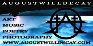 --AWD LIGHTNING PROMO JPEG 600