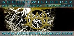 --AWD OLD TREE PROMO JPEG 600