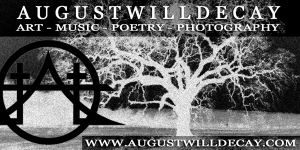 --AWD TREE BLACK AND WHITE WITH PROMO JPEG 600