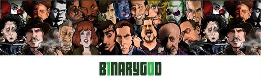 b1narygod banner