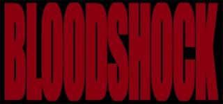 bloodshock (1)