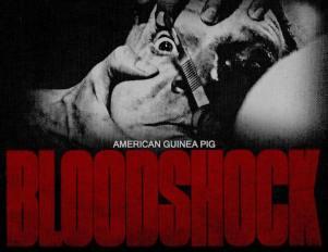 bloodshock 2