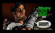 groovy_desktop 500 x 300