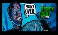 partys_over_desktop 500 x 300