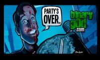 partys_over_desktop 500 x 300
