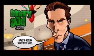 video_tapes_desktop 500 x 300