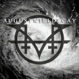 awd storm 2