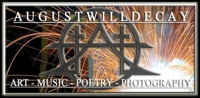 YELLOW SPARKS AWD GRAPHIC JPEG WBG BBG