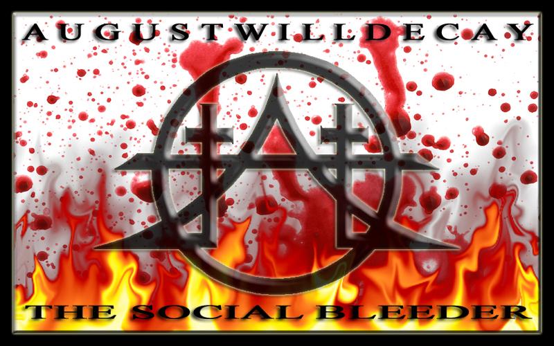 SOCIAL BLEEDER WITH BLACK BACKGROUND FOR WEBSITE (JPEG)